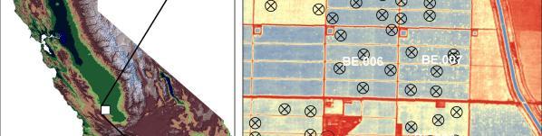 SARP 2011 GIS colormaps ecostem front